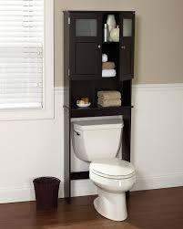 Above The Toilet Storage amazon zenna home 9820chbb bathroom spacesaver espresso 1047 by uwakikaiketsu.us