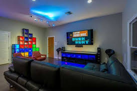 gameroom lighting. Things To Keep In Mind While Selecting Game Room Lights Gameroom Lighting R