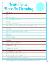 Weekly Household Cleaning Schedule House Cleaning Schedule App House Cleaning Schedule App Bi Weekly