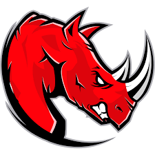 Kaos-Lating-Gaming-Logo - EsportsBets.com