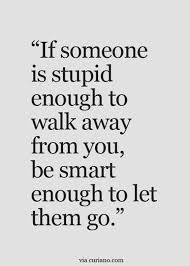 Quotes move on