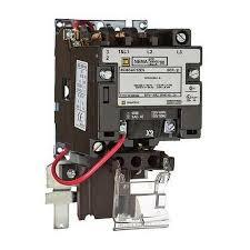 square d magnetic starter wiring diagram efcaviation com 3 phase electric motor starter wiring diagram at Square D Magnetic Starter Wiring