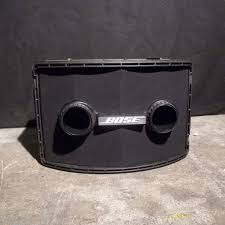 bose 802 speakers. bose 802 ii speaker speakers
