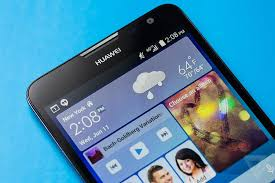 huawei usa phones. if you were to ask the average american consumer name a company that makes smartphones, chances are they would say apple or samsung. huawei usa phones
