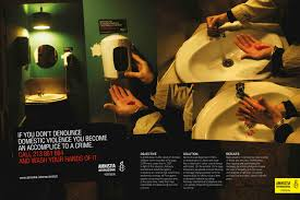 amnesty international ambient advert by mccann accomplice to a amnesty international ambient ad accomplice to a crime