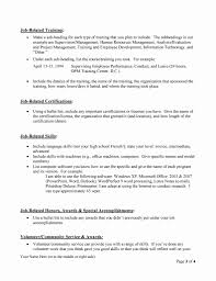 Drive Resume Template Google Drive Resume Templates Inspirational Resume Template Google 1