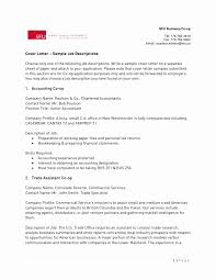Resume Cover Letter Examples 100 Awesome Professional Cover Letter Examples Document Template 88