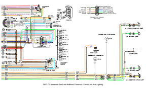 2004 mustang radio wiring diagram 2004 image 1968 mustang dash wiring diagram wiring diagram schematics on 2004 mustang radio wiring diagram
