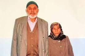 Başkan Erdoğan, Madımak iftirasına kurban giderek 27 yıldır hapis yatan Ahmet  Turan Kılıç'ın cezasını kaldırdı