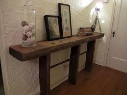 reclaimed wood furniture ideas. image of ideas reclaimed wood furniture l