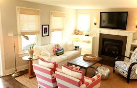 Home Accecories:Amazing Small Living Dining Room Ideas And Small Living  Room Ideas Throughout Houzz