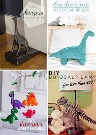dinosaur room decor kids bedding dreams