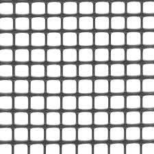 сетка для ограждений quadra 10 0 5x5м зеленая