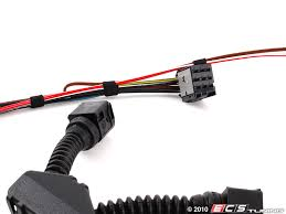 genuine bmw 12511439183 coil pack wiring harness (12 51 1 439 183) Wiring Harness Diagram at E36 Coil Wiring Harness