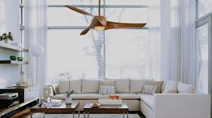 How To Choose A Ceiling Fan Styles Sizes Installation Guide