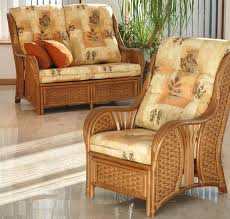 Modern Conservatory Furniture Mesmerizing Furniture Cane Chair Plant Foam Motives Small Brown Tile Green