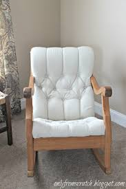 ... Large Size of Modern Bedroom Chair:wonderful White Bedroom Chair Teal  Accent Chair Casual Chairs ...