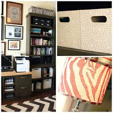 love home office space. Get Organized Work From Home Office Space Love P