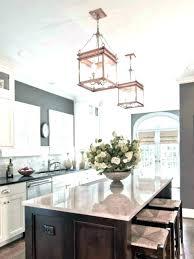 modern kitchen chandelier kitchen chandelier lighting ideas chandeliers modern family kitchen chandelier