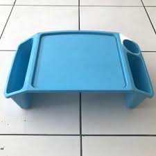 plastic lap desk lap desk plastic lap desk michaels plastic lap desk tray