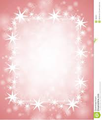 pink winter background. Perfect Pink Pink Winter Background In 1