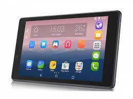 Infos zum Tablet One Touch Pixi 4 (7 ...