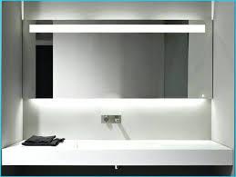 bathroom mirrors with lighting. Bathroom Mirror And Lighting Ideas. Mirrors With Lights Modern Ideas Led Light