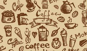 amazing wall decor for care on cafe wall artwork with inspirational ideas for cafe decor ideas for cafe