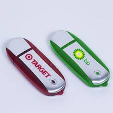 <b>Metal USB</b> Drives, <b>Metal Flash Drives</b>