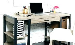 compact office cabinet. Compact Office Desk Teak And Sycamore Home Narrow . Crate Barrel Tobacco Cabinet A