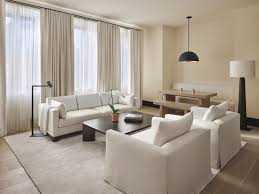 Lavender Living Room Living Room Admirable Loft Style Living Room Beige Walls With
