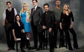 criminal minds round table criminal minds season 7 cast promotional