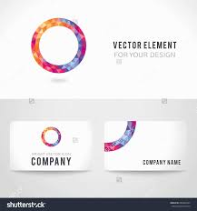 Royal Brites Business Cards Template Royal Brites Business Cards Template And Template For