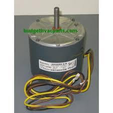 carrier condenser fan motor. hc40gr241 carrier condenser fan motor