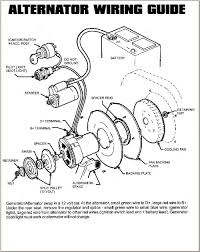 vw volt regulator wiring diagram vw auto wiring diagram schematic vw trike wiring on vw 12 volt regulator wiring diagram