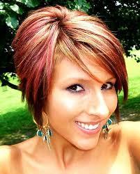 hair colour ideas for short hair 2015. short hair colors 2014-2015 colour ideas for 2015