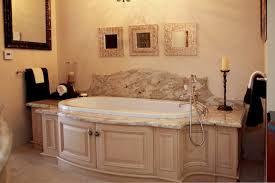 bathroom remodeling showrooms. Bathroom Remodel Showroom #6 Remodeling Stores Showrooms Entrancing With F