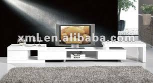 Modern Design Lcd Tv Cabinet For Bedroom And Living Room Interior Lcd Tv Cabinet Living Room