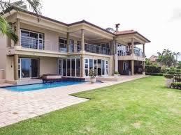 129 Properties And Homes For Sale In Umhlanga Kwazulu Natal Tyson