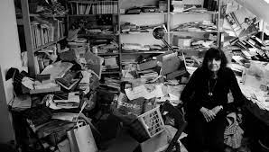 Austrian writer and poet friederike mayroecker, regarded as the great dame of experimental literature, died in vienna on friday at the age of 96, her publisher suhrkamp said. Blauwerke Verlag On Twitter Friederike Mayrocker Home Office