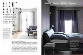 Wohnzimmer Gardinen Ideen Temobardz Home Blog
