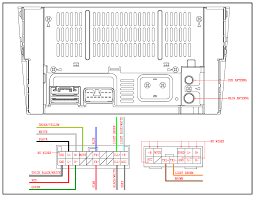 lexus is300 radio wiring diagram lexus image lexus rx300 radio wiring diagram wirdig on lexus is300 radio wiring diagram