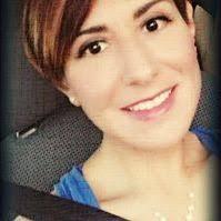 Brenda Sy (ravin2faith) - Profile   Pinterest