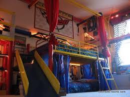 amazing cool teen bedrooms teenage bedroom. Bedroom Cute Cool Teen Boy Bedrooms Luxury Teenage Amazing W