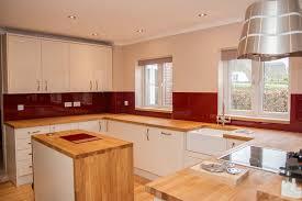 best kitchen designs uk. best kitchen stunning ideas uk 2016 designs l