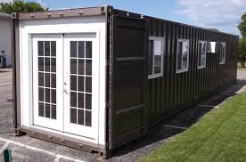 shipping-container-houses-7.jpg
