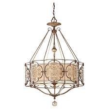 french country lighting. lucia collection crystal pendant chandelier frenchcountry french country lighting s