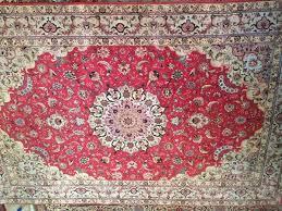 persian rug origin tabriz palm springs