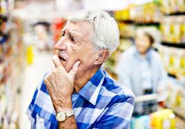 Výsledek obrázku pro alzheimer
