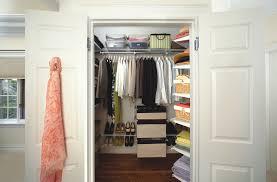 rubbermaid closet organizers